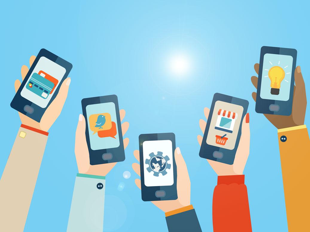 mobile_shutterstock