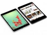 Nokia meldet sich mit Andriod-Tablet N1 zurück