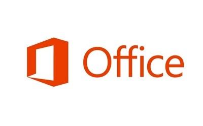 office_400x300
