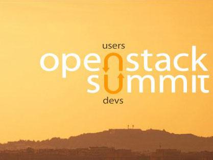 openStack_summit_auf