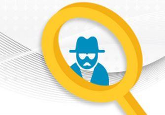 qradar_incidents_forensics
