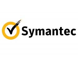 Symantec (Grafik: Symantec)