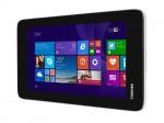 Encore Mini: Toshiba stellt 7-Zoll-Tablet für 149 Euro vor