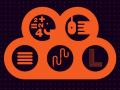Canonical Distribution of Ubuntu OpenStack (Bild: Canonical)