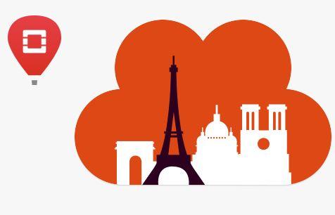 Ubuntu ist für Google Cloud Plattform zertifiziert und bietet nun auch eine Ubuntu OpenStack-Distribution, die in wenigen Minuten Einsatzbereit sein soll.