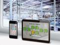 Siematic - Siemens WinCC-SCADA-Systeme (Bild: Siemens)