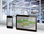 Siemens veröffentlicht Notfall-Patch für SCADA-Systeme