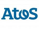 Atos kauft Outsourcing von Xerox