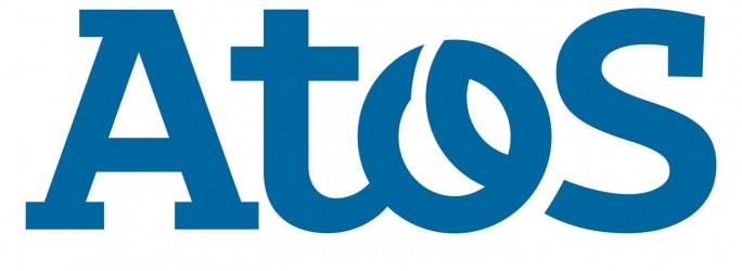 Atos_Logo_4_3