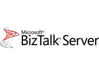 BizTalk_Server