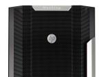 HP bringt Itanium-Server auf x86