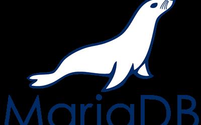 MariaDB-reflex-blue-seal-blue-lettering-below-600px
