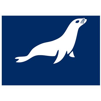 MariaDB Corporation. (Bild: MariaDB Corporation)