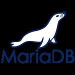 MariaDB Corporation verliert Patrik Sallner