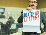 NSA-Skandal: Österreichs Post wirbt für den guten alten Brief