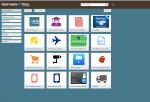 Salesforce AppExchange Store Builder – App-Store aus dem Baukasten