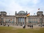Bundestag beschließt IT-Sicherheitsgesetz
