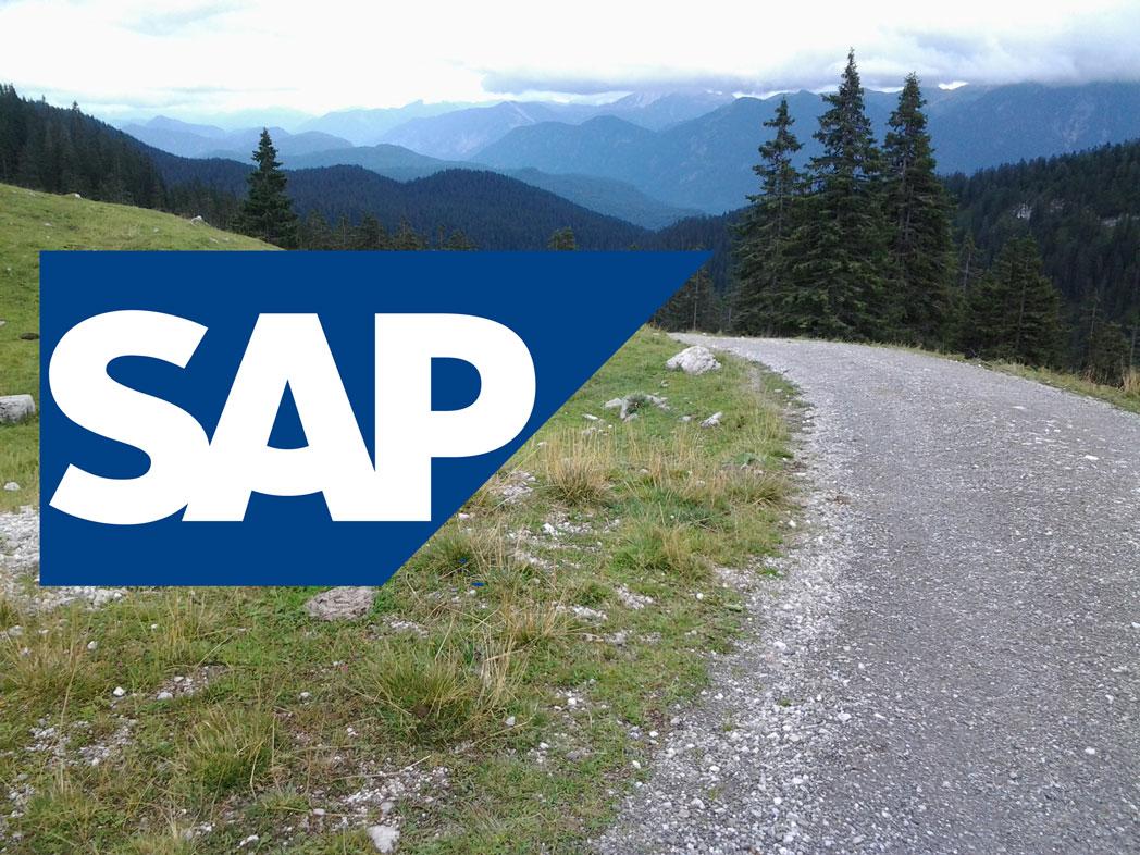 SAP_Systemlandschaft