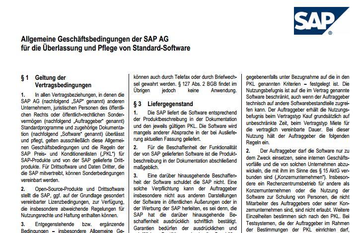 SAP_agbs