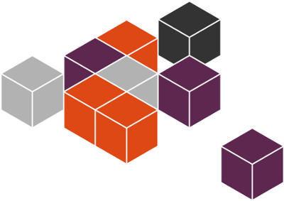 Snappy Ubuntu Core. (Bild: Ubuntu)