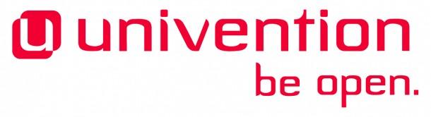 Univention_Logo_be_open_HKS15K