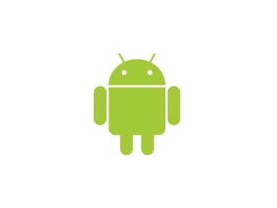 Android Logo (Bild: Google)