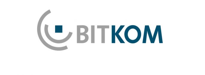 Logo Bitkom (Bild: Bitkom)