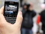 Nächste Woche erscheint das BlackBerry Classic