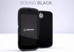 Boeing und BlackBerry entwickeln Smartphone mit Selbstzerstörung
