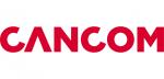 Nach Cancon-Übernahme – Pironet-Gründer scheidet aus