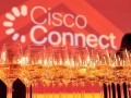 cisco_connect_auf
