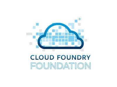 cloud-foundry-logo-ws