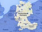 Google Street View wieder auf Deutschlands Straßen