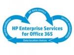 HP schnürt Enterprise Services für Office 365