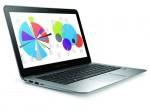 EliteBook Folio 1020: HP stellt lüfterloses Business-Notebook vor