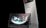 Lenovo und Intel wollen Smartphone-Partnerschaft vertiefen