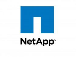 NetApp (Bild: NetApp)