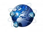 Cisco und Ericsson schließen Partnerschaft