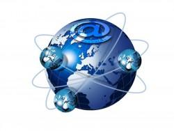 Netzwerk/Internet (Bild: Shutterstock)