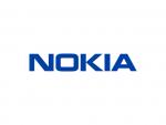 Nokia will Alcatel-Lucent übernehmen