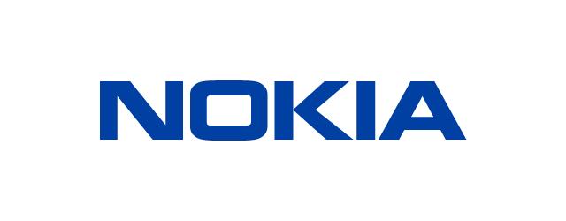 Logo Nokia (Bild: Nokia)