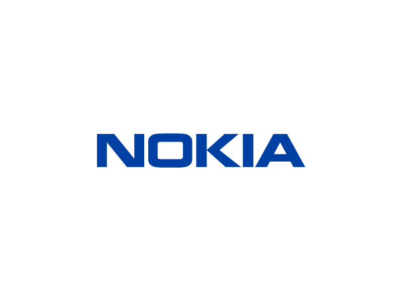 Nokia Logo (Bild: Nokia)