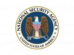 Ex-Mitarbeiter: NSA verliert im Wust der Daten den Überblick