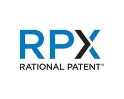 rational Patent. (Bild RPX)