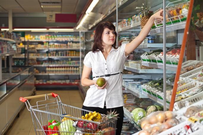 It-Trends für den Einzelhandel. (Bild: Shutterstock)