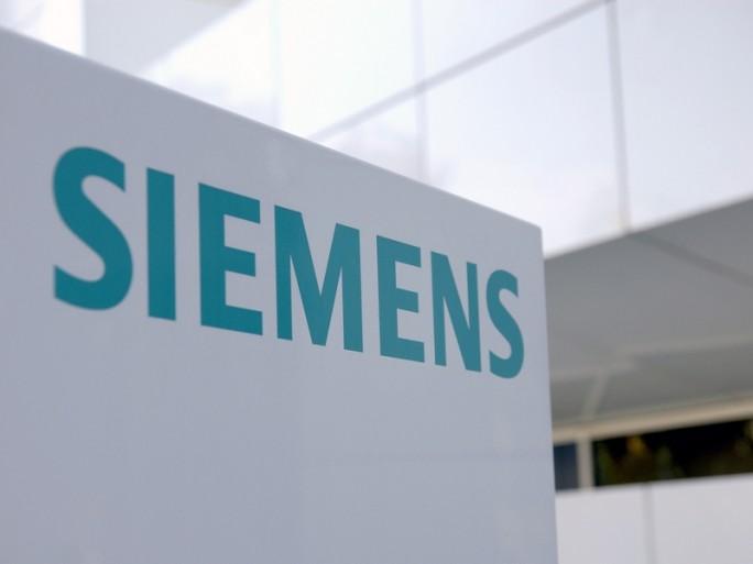 Siemens (Bild: Siemens)