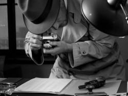Spionage (Bild: Shutterstock)