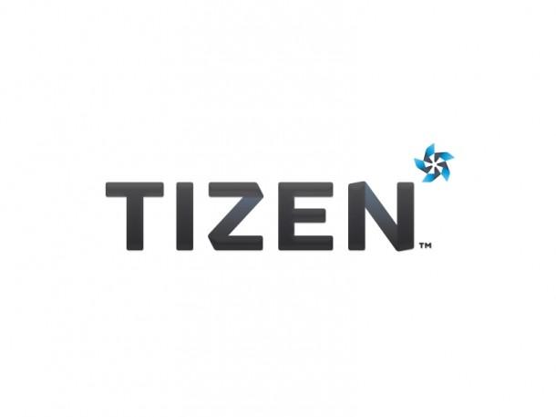 tizen-text-white