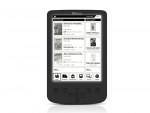 Patentstreit um E-Paper-Displays: Trekstor siegt über E-Ink