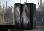 IBM verbindet Mainframe mit der Cloud